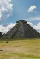Mexico oktober 1990 - foto 184M.jpg