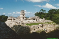 Mexico oktober 1990 - foto 193M.jpg