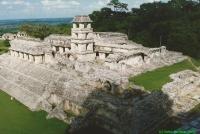 Mexico oktober 1990 - foto 194M.jpg