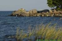 Malawi_2006-11-03_16.38.38_(_DSC5931)_Kambiri_point.jpg