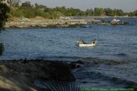 Malawi_2006-11-05_06.15.11_(_DSC5981)_Chisimulu_Nicks_place.jpg