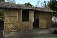 Malawi_2006-11-05_08.58.53_(_DSC6000)_Chisimulu_Nicks_place.jpg