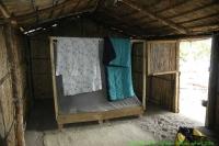 Malawi_2006-11-05_09.38.01_(_DSC6006)_Chisimulu_Nicks_place.jpg