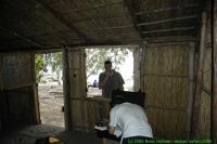 Malawi_2006-11-05_09.38.26_(_DSC6008)_Chisimulu_Nicks_place_Mike_Bart.jpg