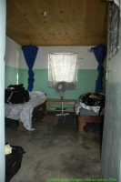 Malawi_2006-11-08_06.35.17_(_DSC6101)_Likoma_lodge.jpg