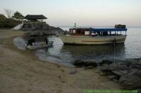 Malawi_2006-11-09_05.25.20_(_DSC6158)_Chiofu.jpg