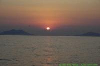 Malawi_2006-11-09_17.38.27_(_DSC6243)_Zonsondergang.jpg