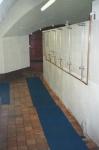 BovisandPOP-SepOkt1997-008.jpg