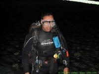 Malawi_2006-11-09_Chiofu_Bay_Peter.jpg
