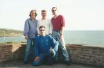 BovisandPOP-SepOkt1997-013.jpg