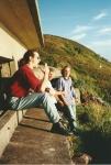BovisandPOP-SepOkt1997-014.jpg