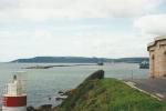 BovisandPOP-SepOkt1997-015.jpg