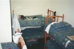 BovisandPOP-SepOkt1997-017.jpg