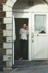 BovisandPOP-SepOkt1997-018.jpg