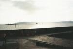 BovisandPOP-SepOkt1997-020.jpg