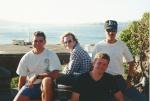 BovisandPOP-SepOkt1997-023.jpg