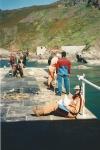 BovisandPOP-SepOkt1997-024.jpg