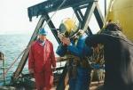 BovisandPOP-SepOkt1997-027.jpg