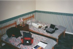 BovisandPOP-SepOkt1997-032.jpg