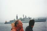 BovisandPOP-SepOkt1997-037.jpg