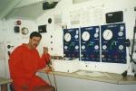 BovisandPOP-SepOkt1997-045.jpg