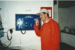 BovisandPOP-SepOkt1997-046.jpg