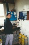 BovisandPOP-SepOkt1997-048.jpg