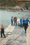 BovisandPOP-SepOkt1997-050.jpg