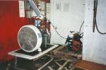 BovisandPOP-SepOkt1997-052.jpg