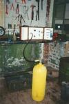 BovisandPOP-SepOkt1997-054.jpg