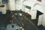 BovisandPOP-SepOkt1997-056.jpg