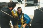 BovisandPOP-SepOkt1997-057.jpg