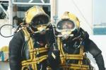 BovisandPOP-SepOkt1997-060.jpg