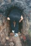 BovisandPOP-SepOkt1997-062.jpg
