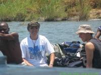Malawi_2006-11-11_11.30.33_(IMG_0186)_Inschepen_bij_RZL.jpg