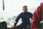 BovisandPOP-SepOkt1997-067.jpg