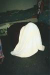 BovisandPOP-SepOkt1997-069.jpg