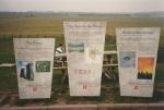 BovisandPOP-SepOkt1997-078.jpg