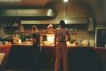 BovisandPOP-SepOkt1997-086.jpg