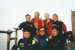 BovisandPOP-SepOkt1997-092.jpg