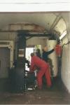 BovisandPOP-SepOkt1997-094.jpg
