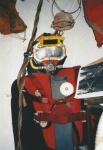 BovisandPOP-SepOkt1997-095.jpg