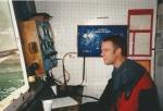 BovisandPOP-SepOkt1997-102.jpg