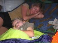 Malawi_2006-11-13_17.43.06_(IMG_0221)_Lady_Louise_II_terug_naar_RZL.jpg