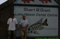 Malawi_2006-11-14_09.49.15_(_DSC6445)_Stuart_M_Grant_Lake_malawi_Cichlid_Centre.jpg