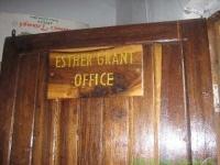 Malawi_2006-11-14_09.52.02_(IMG_0225)_Mackenzie_project.jpg