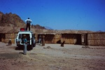 Sinai 1997 ION -081_640X480.jpg