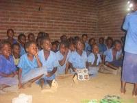 Malawi_2006-11-14_10.01.26_(IMG_0237)_Mackenzie_project.jpg