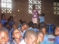 Malawi_2006-11-14_10.02.15_(IMG_0238)_Mackenzie_project.jpg