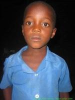 Malawi_2006-11-14_10.26.15_(IMG_0250)_Mackenzie_project_Christina.jpg